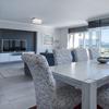 Vente d'appartements à Cagnes-sur-Mer